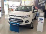 Ford Ecosport Titanium 1.5L moi chinh hang gia tot nhat thi truong.
