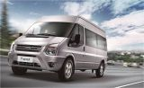 Ford An Do co xe Ford ranger transit ecosport giao ngay du mau